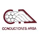 Conductores Arsa