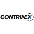 Contrine