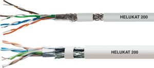 CABLE TRANSFERENCIA DATOS