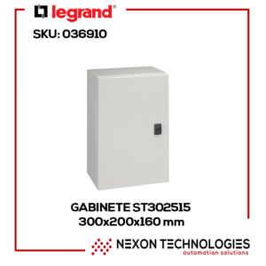 GabineteST302515 Legrand-036910