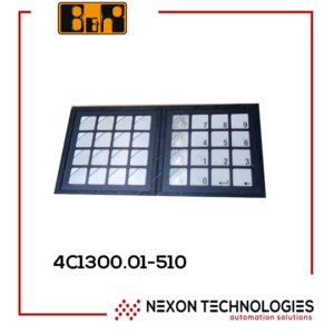 4C1300.01-510