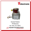 491-00002 TR ELECTRONIC