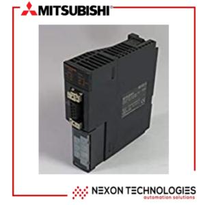 Módulo de comunicación Serial QJ71-C24N