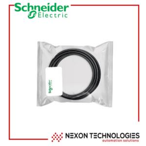 Schneider Electric, STBX-CA-4002 cable de par tenazado