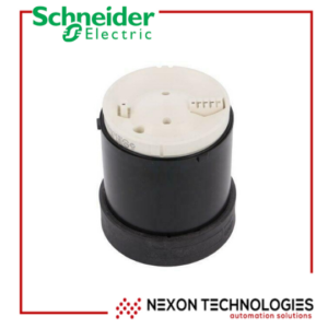 Schneider XVBC 9B Buzzer Banco para unidades de Torre xvb