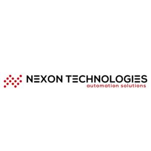 Nexon Technologies