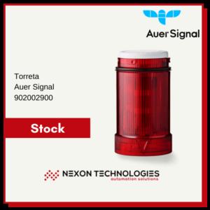 Torreta 902002900   Auer Signal
